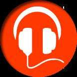 dj-services2